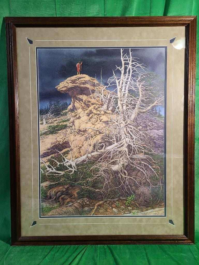prayer-for-the-wild-things-by-bev-doolittle-signed-numbered-14012-65000-21-x-28