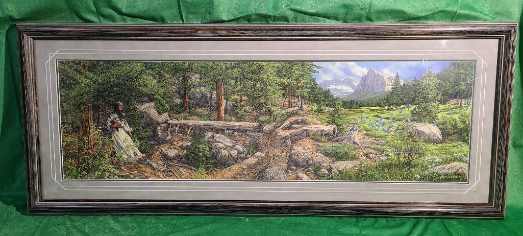 music-in-the-wind-by-bev-doolittle-signed-numbered-6660-43500-10-5-x-36-5