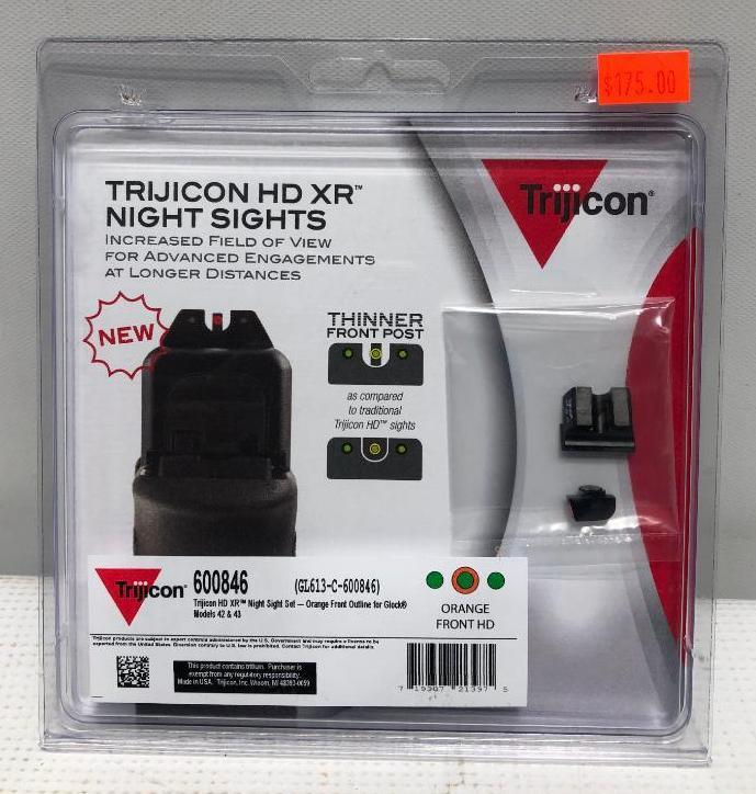 trijicon-hd-xr-night-sight-set-orange-front-outline-for-glock-42-43