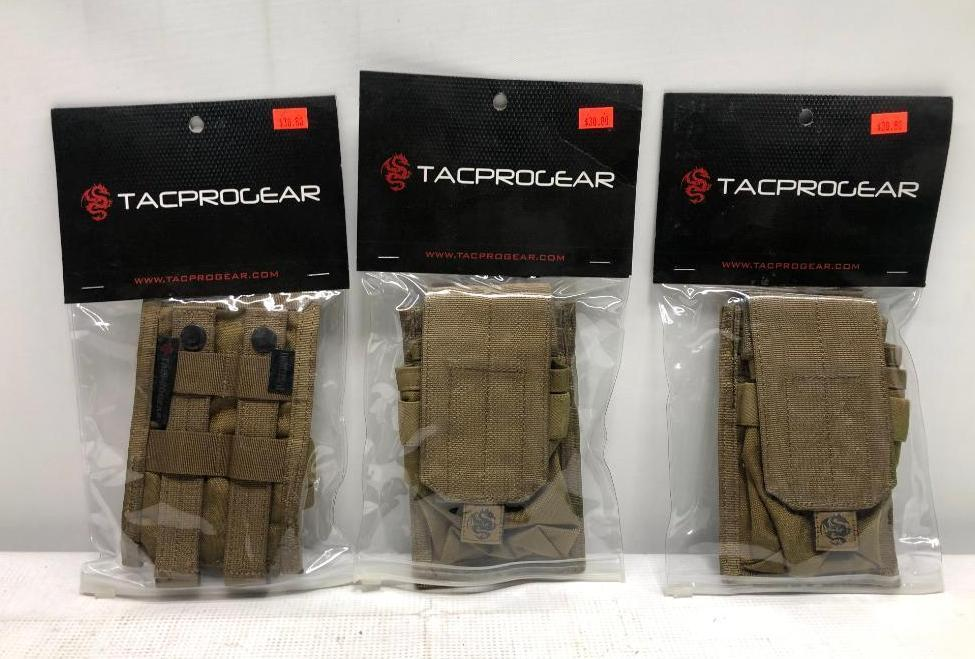3-tacprogear-staggered-rifle-mag-pouches-coyote