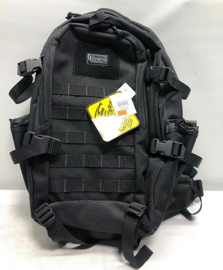 maxpedition-zafar-i-f-backpack-black
