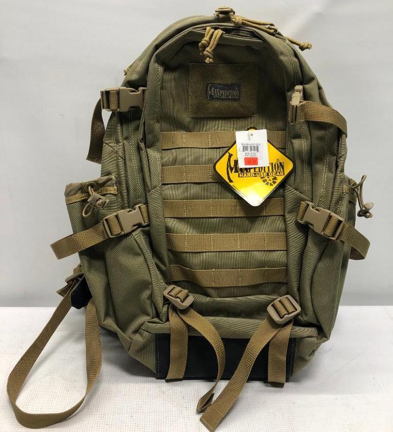 maxpedition-zafar-i-f-backpack-khaki
