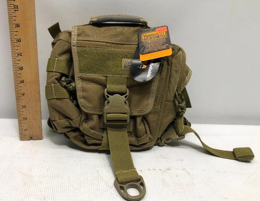 vanquest-cordura-fabric-tactical-shoulder-bag
