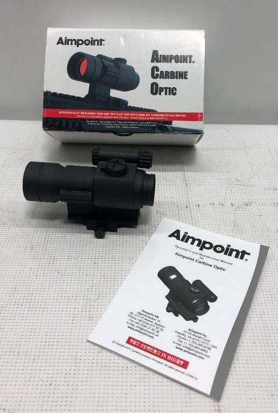 aimpoint-200174-carbine-optic-sn-4041476