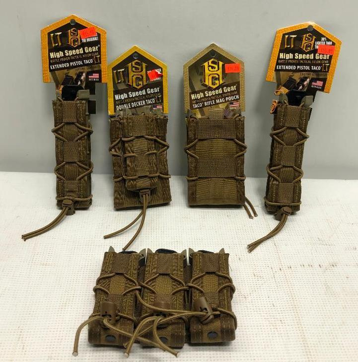 5-hsg-magazine-pouches-taco-rifle-mag-double-decker-taco-lt-2-extended-pistol-taco-lt-triple