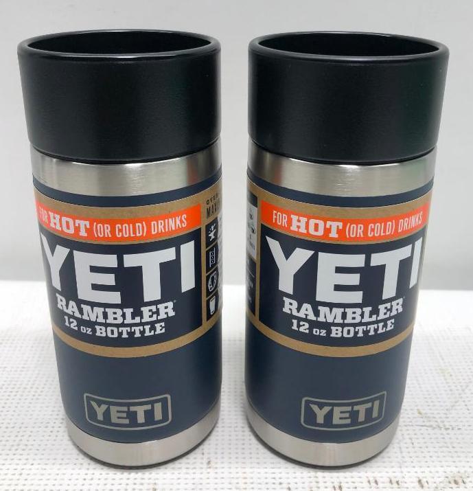 2-yeti-rambler-12-oz-bottles-navy