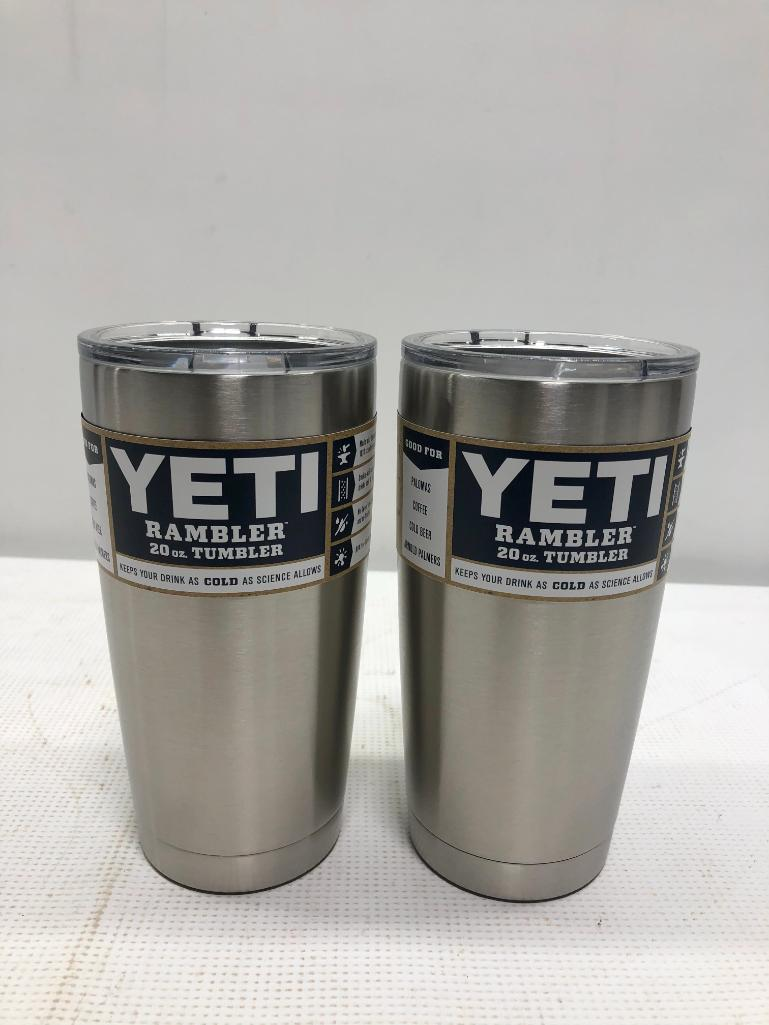 2-yeti-rambler-20-oz-tumblers