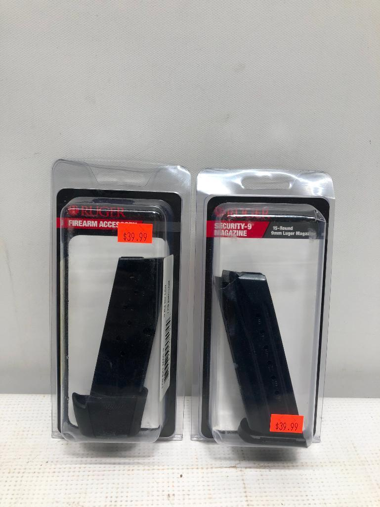 2-ruger-magazines-lc9-ext-mag-9-15-rd-9mm