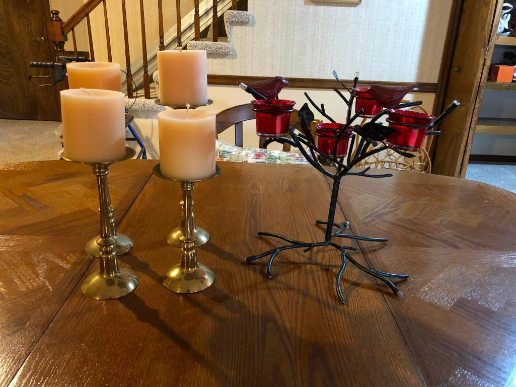 candles-and-candle-holders