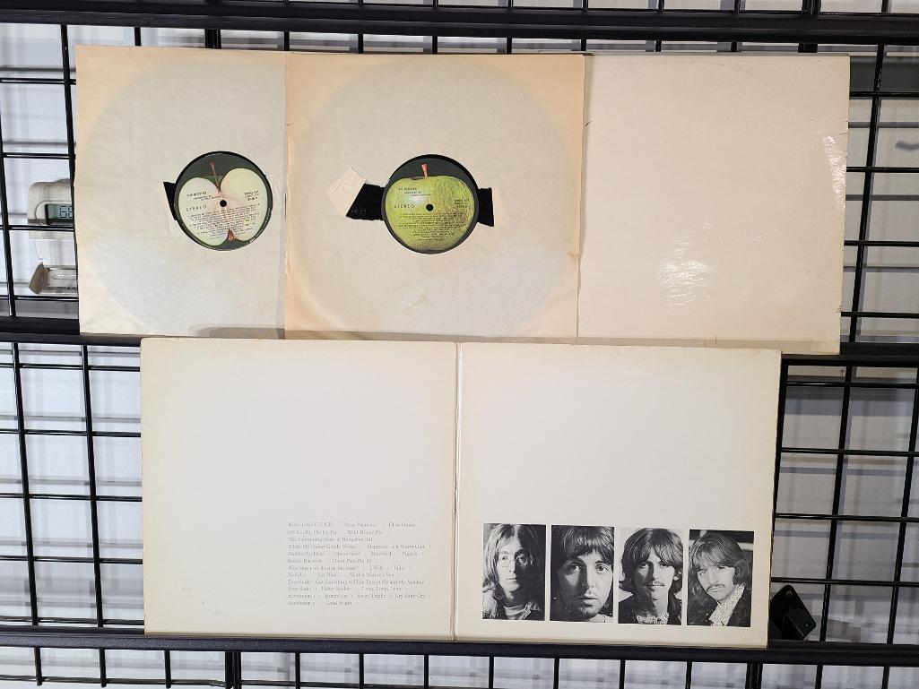 2-beatles-record-albums-the-beatles-the-white-album
