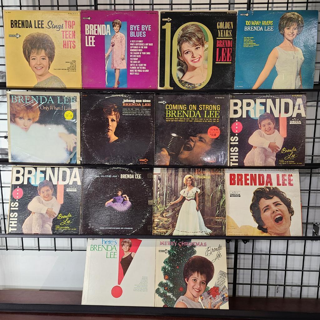 14-brenda-lee-record-albums