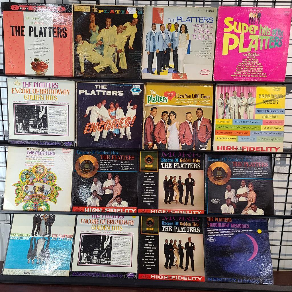 16-the-platters-record-albums