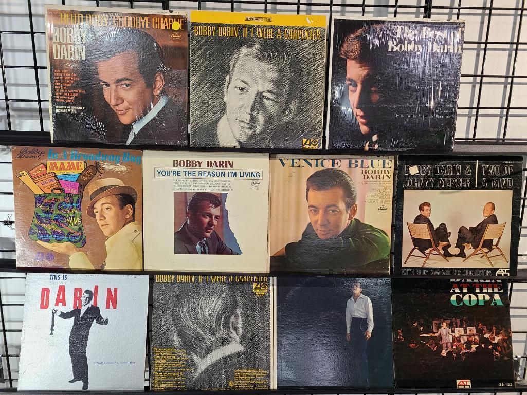 11-bobby-darin-record-albums