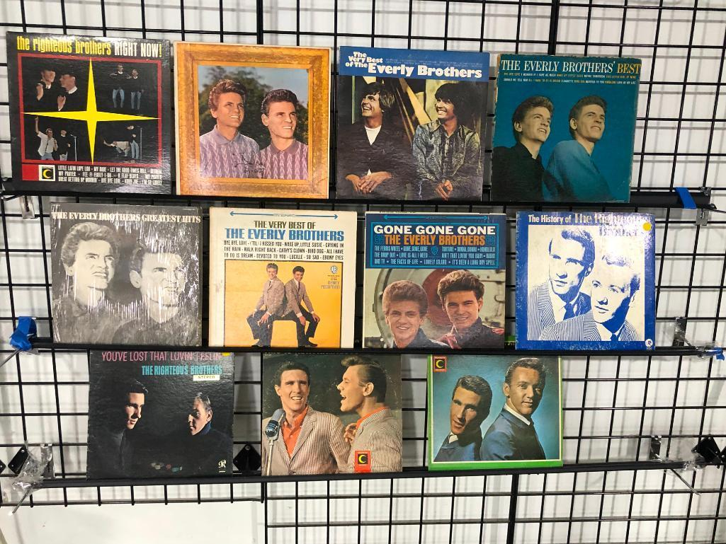 11-the-righteous-brothers-record-albums
