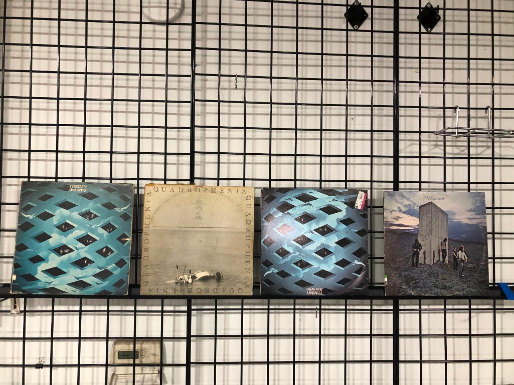 4-who-albums-2-tommy-1-mca-1-decca-quadrophenia-whos-next