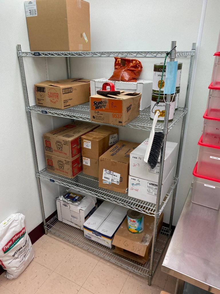 dunnage-shelving-and-wall-mount-shelves