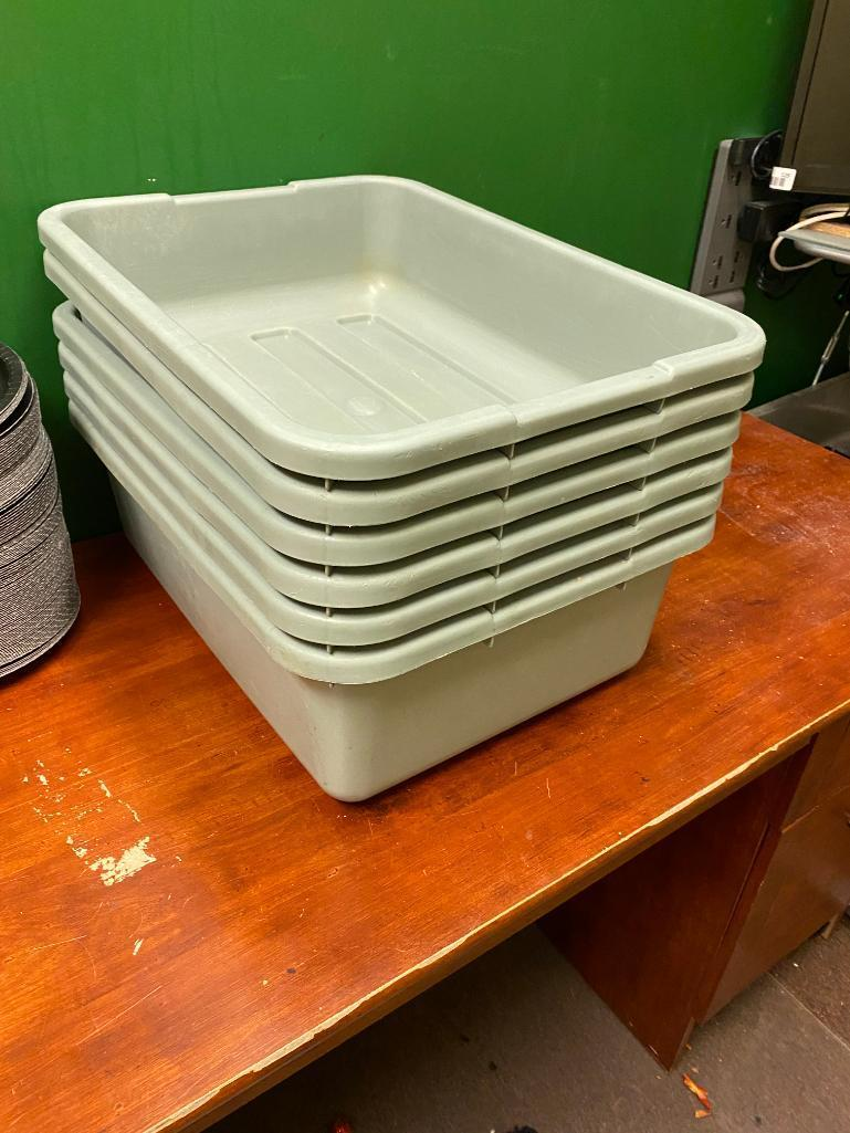 bus-tubs-office-supplies