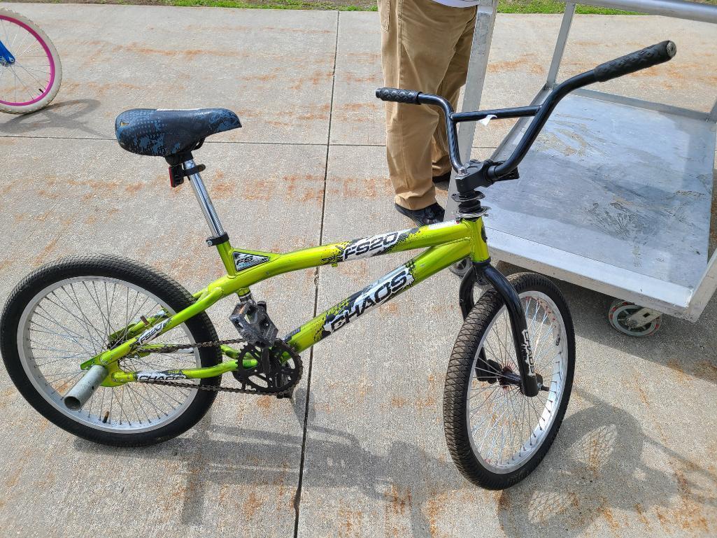 chaos-fs20-boys-dirt-bike-w-pegs-model-gs32084-20in-b