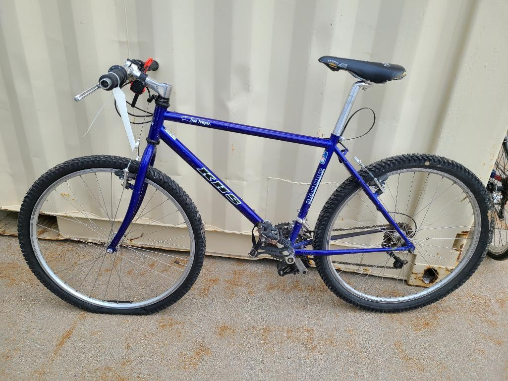 khs-summit-montana-mountain-bike-very-light-26in-tires-purchased-at-cycle-works-lincoln