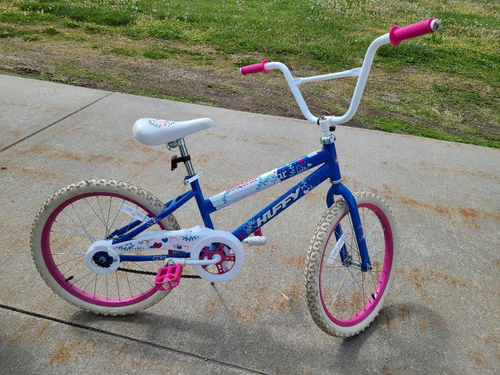 huffy-sea-star-girls-dirt-bike-20in-x-19-5in-tires