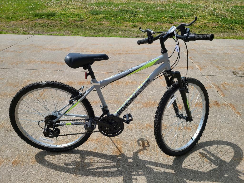 roadmaster-18-speed-granite-peah-ground-assault-model-r3012wml-womens-mountain-bike-24in-tires