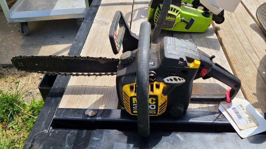 mac-3200-gass-chainsaw-32cc-14in-bar