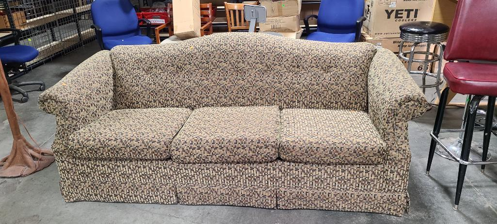 new-jamison-sometimes-sofas-sofa-sleeper-hide-a-bed-w-additional-plush-folding-mattress-never-used
