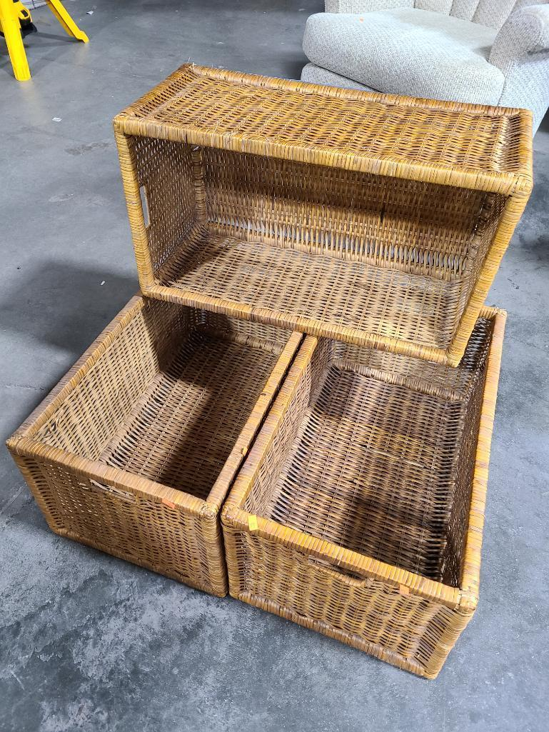 lot-of-3-wicker-baskets