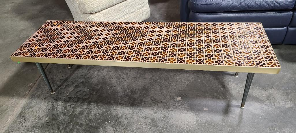 retro-coffee-table-60in-x-19in-x-16in