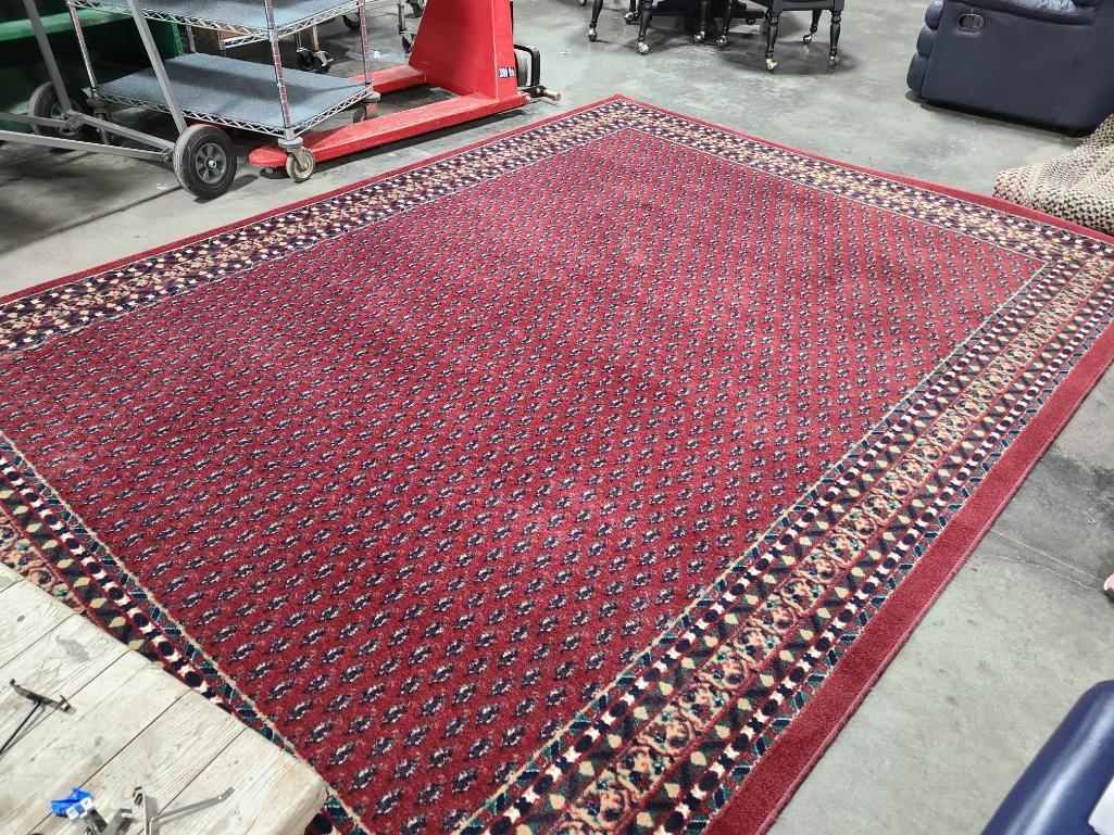 area-rug-11ft-6in-x-8ft