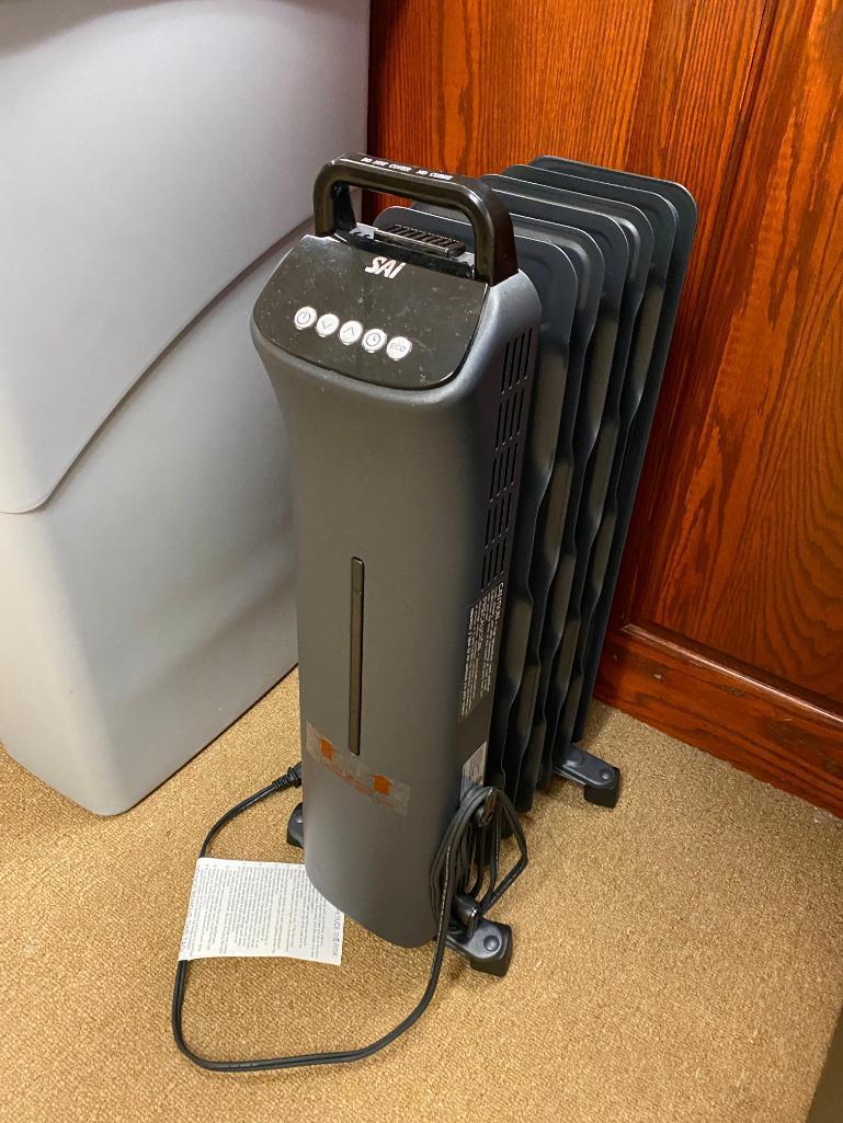 sai-model-cy83rr-7-oil-filled-radiator-electric-heater