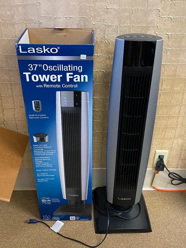 lasko-37in-oscillating-tower-fan-w-remote-control