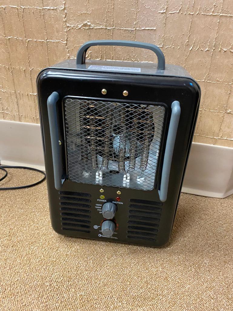 comfort-zone-model-cz798-electric-heater