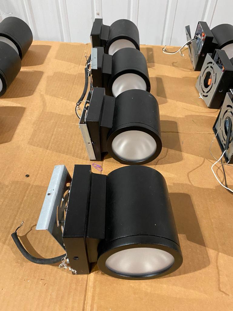 lot-of-4-light-fixtures