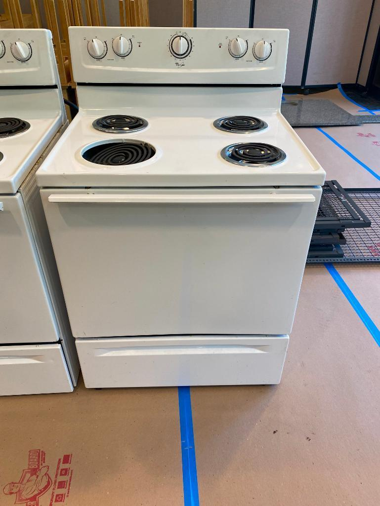 whirlpool-electric-range-oven-white-30in-wide-24in-deep-36in-to-burners-47in-tall-in-back