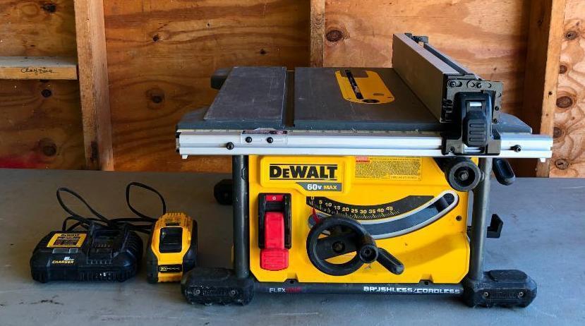 dewalt-model-dcs7485-8-1-4in-cordless-table-saw-110v