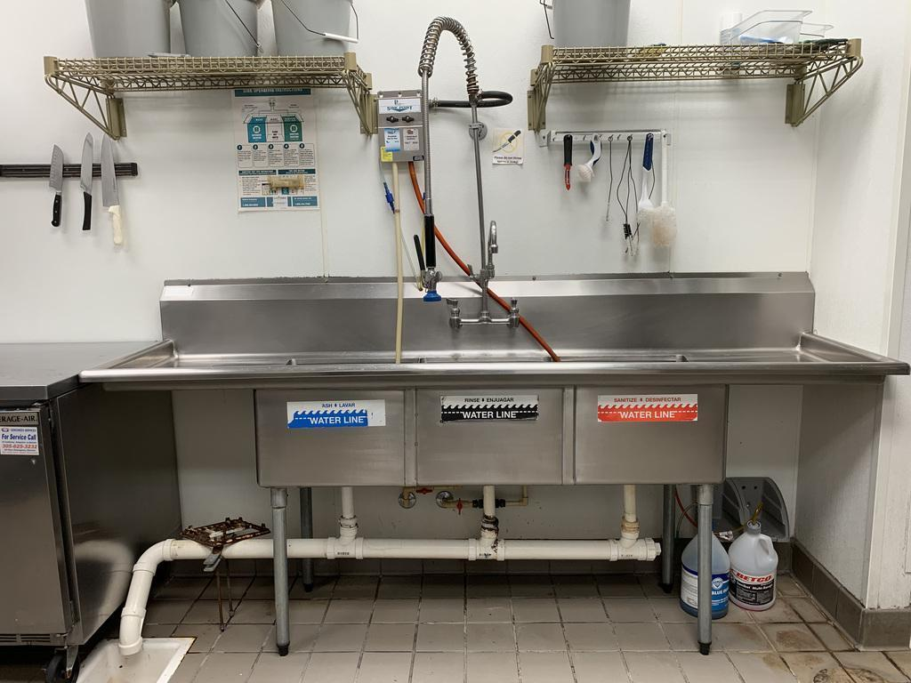 90w-3comp-stainless-steel-sink-w-faucet-sprayer
