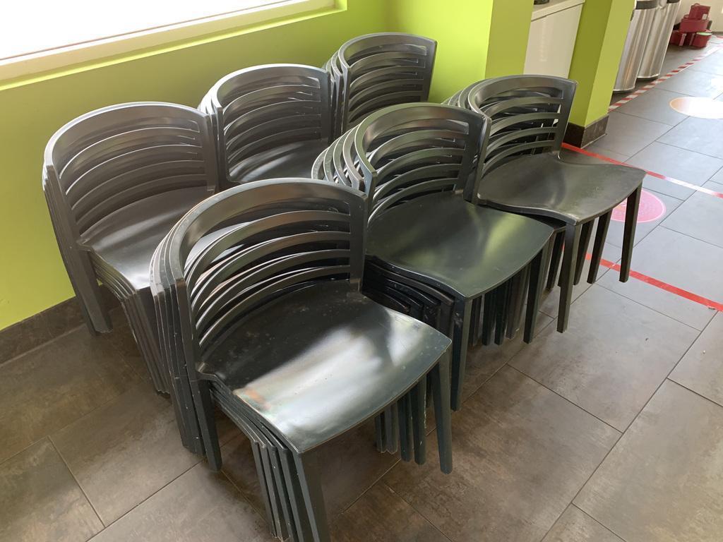 30-ramler-international-outdoor-stackable-plastic-chairs