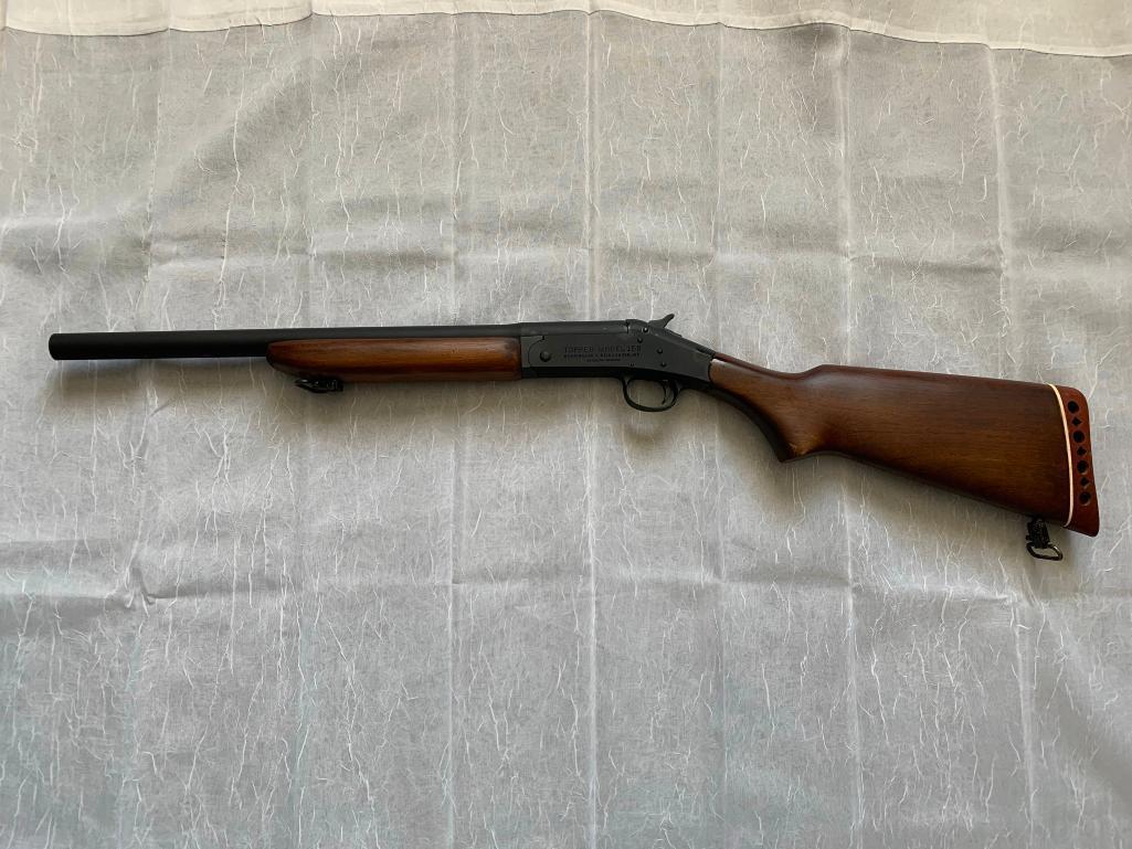 h-r-topper-model-158