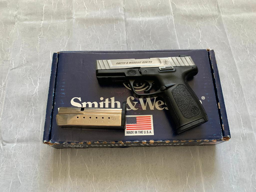 smith-wesson-sd9ve