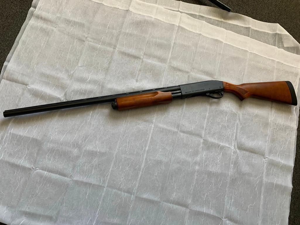 remington-870-express-magnum
