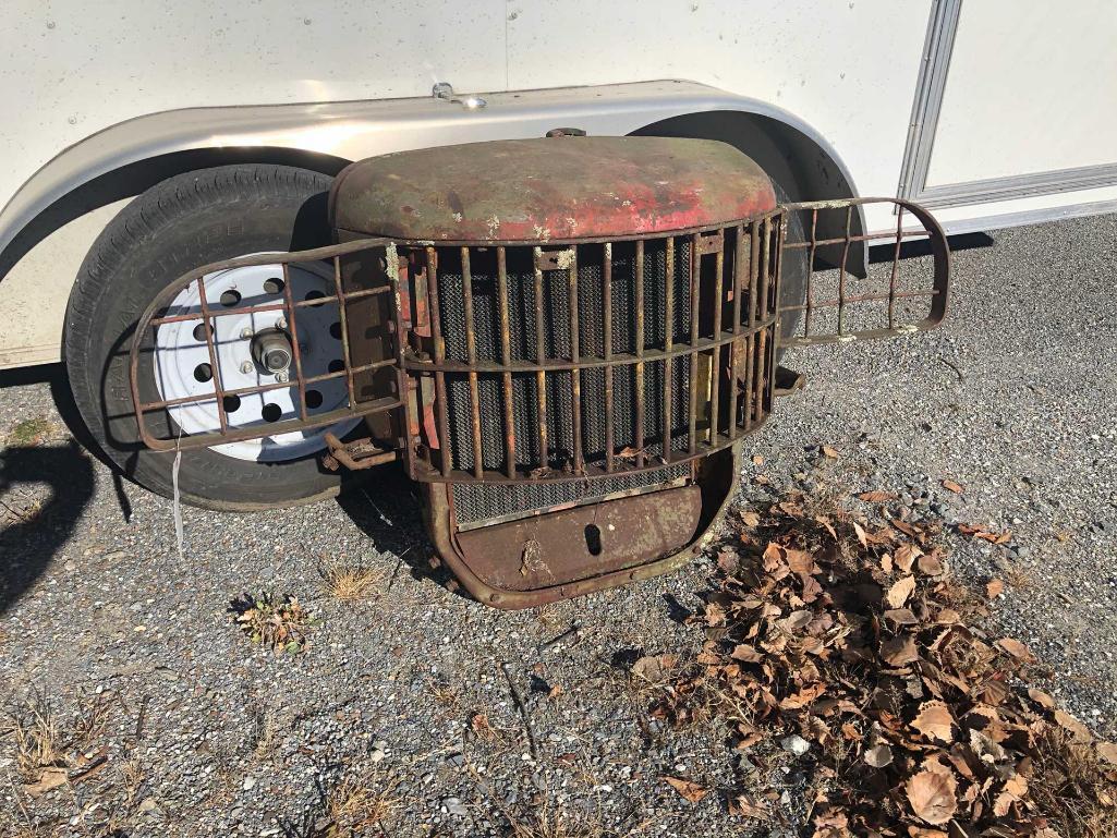 dodge-wc-grill-guard-radiator