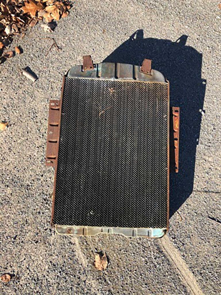 dodge-wc-radiator