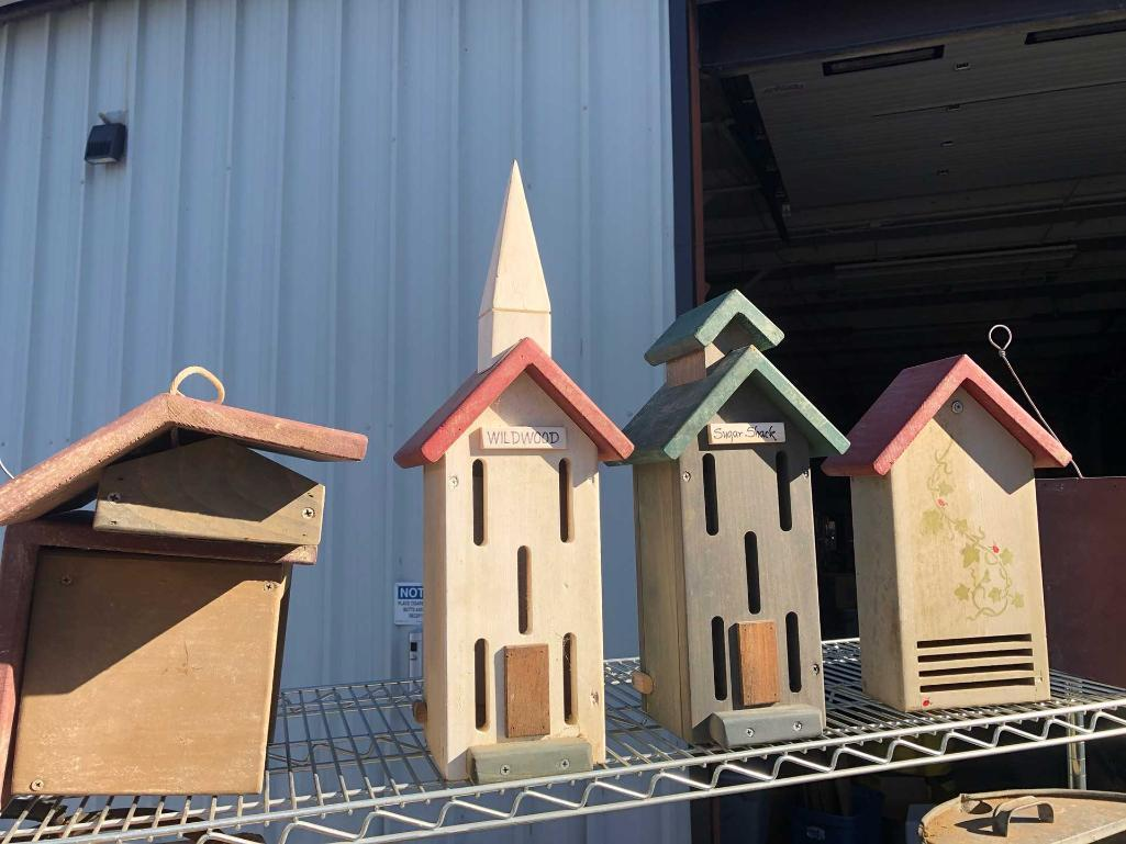 vermont-crafted-bird-feeders-butterfly-house