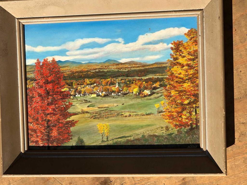 2-van-derk-oil-painted-pictures