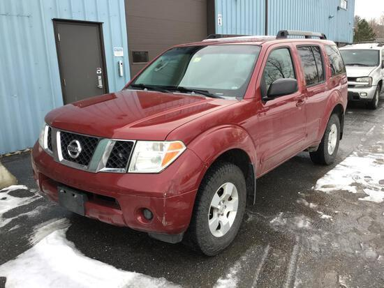 2007-nissan-pathfinder-multipurpose-vehicle-mpv-vin-5n1ar18w87c619443