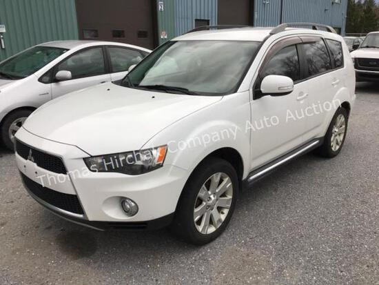 2012-mitsubishi-outlander-multipurpose-vehicle-mpv-vin-ja4jt3aw9cu002448