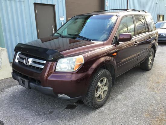 2008-honda-pilot-multipurpose-vehicle-mpv-vin-5fnyf18588b049869