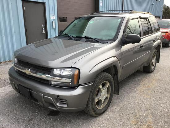 2006-chevrolet-trailblazer-multipurpose-vehicle-mpv-vin-1gndt13sx62349084