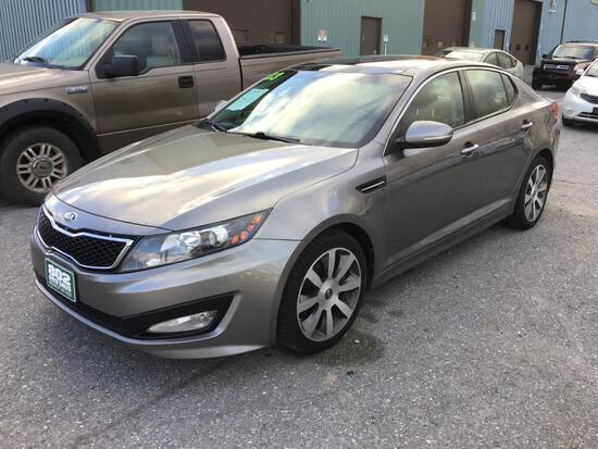2013-kia-optima-passenger-car-vin-5xxgr4a66dg150861